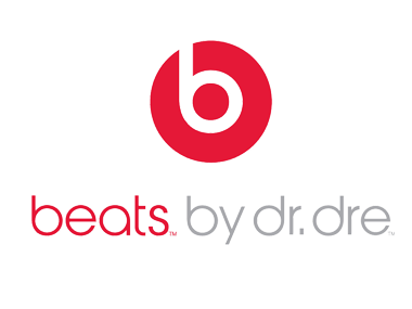 oeztec partner beats by dr.dre